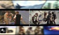 Reklama GTA V w Battlefield 3