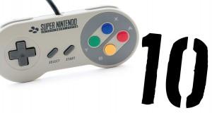 10 najgorszych gier wideo