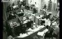 Stres w pracy 5