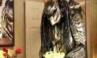 Urodziny Predatora