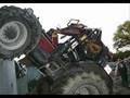 Ciężkie jest życie rolnika