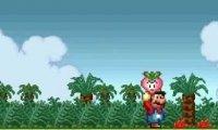 Kłopoty Mario 2
