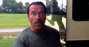 Lepiej rób co Ci każe Schwarzenegger