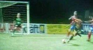 Marta - gwiazda piłki nożnej