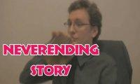 Przemyślenia Niekrytego Krytyka - Neverending Story
