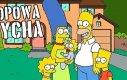 Topowa dycha - 10 faktów na temat Simpsonów