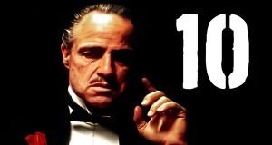 10 faktów na temat mafii