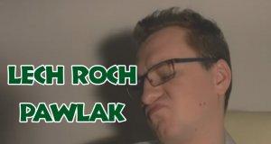 Niekryty Krytyk ocenia - Lech Roch Pawlak