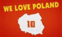 My kochamy Polskę 10