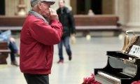 Magiczny fortepian z Chicago
