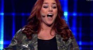 Killerskie Karaoke - Ewa Farna