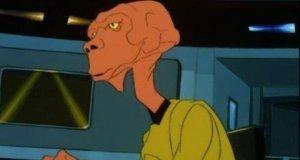 Granie Online - Star Trek Przerobiony