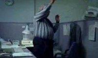 Stres w pracy 2