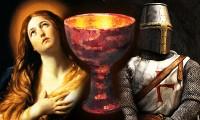 Czym był Święty Graal?