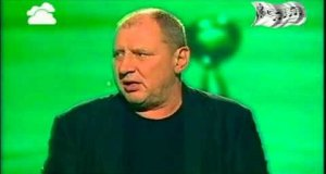 Andrzej Grabowski - SPA