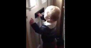 Dziecko vs poczta