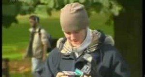 Ukryta kamera - księża