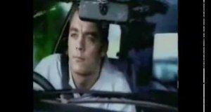 Samochodowe reklamy
