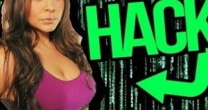 Hacki w życiu