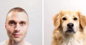 Gdyby człowiek był psem