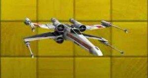 Castorama - myśliwiec