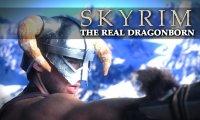 Życie w Skyrim