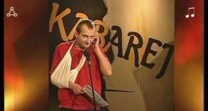 KMN - Impreza u Bogdana