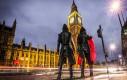 Assassin's Creed: Syndicate w prawdziwym życiu