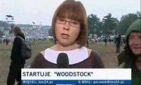 Przystanek Woodstock - drugi plan
