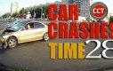 Ekstremalne wypadki samochodowe 28