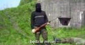 Terroryści Al-Kaidy