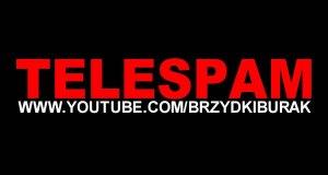 Telespam