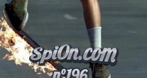 Le Zap de Spion n°196