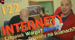 Wiedza o internetach