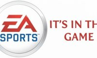 EA Sports. It's in the game.