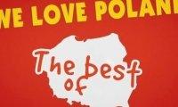 Najlepsze momenty z serii Kochamy Polskę