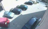 Parkowanie na górce