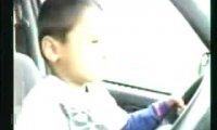 Młody kierowca 2
