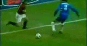 Triki piłkarskie 2