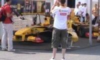 Hymn na F1