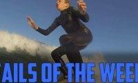 Najlepsze faile z drugiego tygodnia stycznia 2014