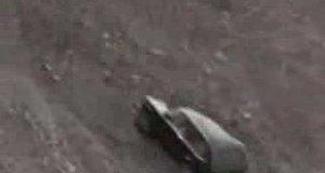 Ekstremalny skok