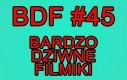 Kompilacja BDF #45