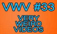 Kompilacja dziwnych filmików
