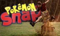 Pokemon - wersja filmowa