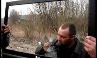 Full HD 3D w Rosji