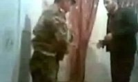 Rosyjska samoobrona