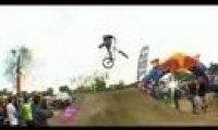 MTBMX 2007