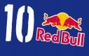 10 szokujących faktów o Red Bullu