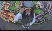 Jon Lajoie - 12 MC